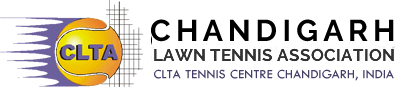 Order of Play - Friday, August 4, 2017